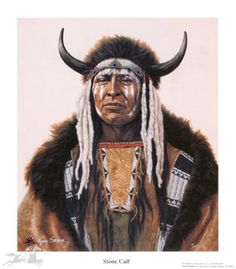 Native American Indian Portraits Paintings by Kirby Sattler Native American Face Paint, Native American Cherokee, Native American Paintings, Native American Pictures, Native American Symbols, Indian Pictures, Native American Women, American Indian Art, Native American History