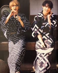 Japanese Eyes, Snowman, Peplum Dress, Cute, Fashion, Bears, Moda, Fashion Styles, Kawaii