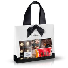hotel chocolat packaging - Google Search