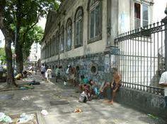 O asilo São Cornélio, bairro da Glória Rio RJ - Pesquisa Google