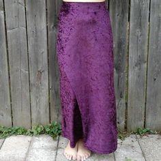 7ce580b7de3e 15 Best Victoria's depop clothing images | Clothes, Clothing, Cloths