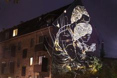 Public Light Interventions by Armsrock: armsrock_light_1_20121016_1438552060.jpg