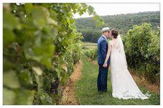 Northern Virginia Wedding Photographers Breaux Vineyards Winery Wedding