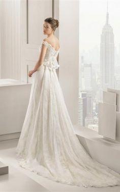 From Fairytale London website