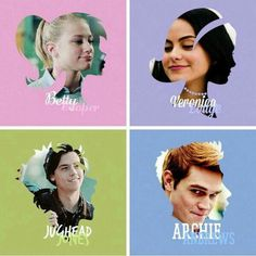 The riverdale crew Bughead Riverdale, Riverdale Funny, Riverdale Memes, Riverdale Tv Show, Riverdale Tumblr, Riverdale Netflix, The Cw, Live Action, Sprouse Bros