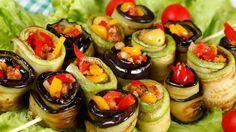 yemek tarifi: pratik sebze yemekleri [32]