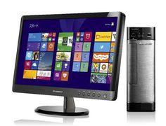 Lenovo H530s(Win8.1/PDC_G3220/4GB/1TB/DVD/21.5W) 57324812, http://www.amazon.co.jp/dp/B00J2GJB08/ref=cm_sw_r_pi_awdl_yQXwub1KAFGJV