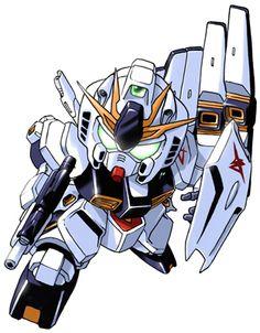 SD Nu Gundam photo sd_nu.png