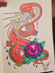 38 Best Megamunden The Tattoo Coloring Book Images Coloring Books