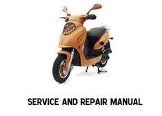 D27dt engine service manual pinterest engine gy6 50cc 4 stroke manual fandeluxe Images