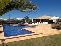 Itagimirim Férias Apartamento Alugue - 2 Quarto, 2.0 Banho, Quartos 4 - Apartamento de férias em Itagimirim, Bahia