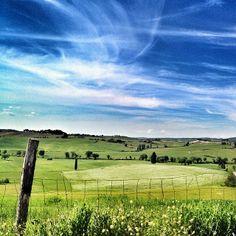 Just Tuscany #tuscanygram | by tuscanygram | Look... | Tuscanygram | Tuscany Storytelling via Instagram