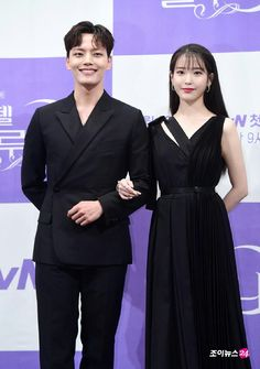 Drama Film, Drama Movies, Who Are You School 2015, Empress Ki, Jin Goo, R&b Soul, Movie Couples, Korean Actors, Korean Dramas