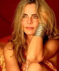 Bruna Patrizia Maria Teresa Romilda Lombardi é uma atriz, modelo e escritora brasileira. Nascimento: 1 de agosto de 1952 (64 anos), São Paulo, São Paulo. Altura: 1,6 m. Cônjuge: Carlos Alberto Riccelli (desde 1994).