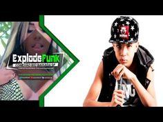 MC Don Juan - Eu sou do Corre (DJ Yuri Martins) Lançamento 2016 - Áudio ... ~ CANALNOSSOFUNK