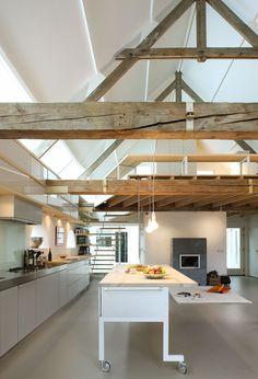 House G_a MAXWAN project by Hiroki MAtsuura and René SAngers_© Filip Dujardin-11