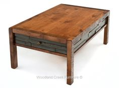Ordinaire Refined Cabin Cocktail Table Barnwood Coffee Table, Rustic Coffee Tables,  Coffee Table Design,