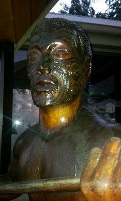 Tuwhakahekeao My tupuna Memories, Painting, Maori, Memoirs, Souvenirs, Painting Art, Paintings, Painted Canvas, Remember This