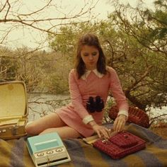 Halloween Inspo, Halloween Costumes, Wes Anderson Movies, Moonrise Kingdom, Film Inspiration, Christopher Nolan, French Films, Indie Movies, Independent Films