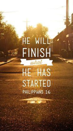 Phil 1:6
