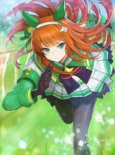 Imagini pentru photos with anime faster Anime Wolf Girl, Girls Anime, Kawaii Anime Girl, Manga Girl, Anime Art Girl, Lolis Anime, Anime Comics, Girls In Love, Cute Girls