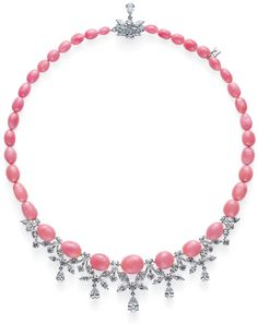 What are Conch Pearls? | Mikimoto Blog