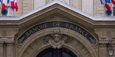 La France a enregistré une croissance de 0,3 % au quatrième trimestre 2015 En savoir plus sur http://www.lemonde.fr/economie-francaise/article/2016/01/12/la-france-a-enregistre-une-croissance-de-0-3-au-quatrieme-trimestre-2015_4845680_1656968.html#KjGlFkzdLmC5uLuu.99