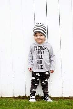 4df1d0b91dd094 This item is unavailable. Slouchy BeanieBlack WhiteBaby BoyHipsterBlack ...