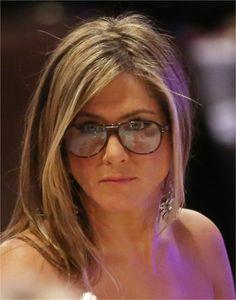 a38fb3140047 Jennifer Aniston at American Cinematheque Ben Stiller Tribute. Dsquared2.  Facesunglasses Jennifer Aniston Style