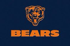 Chicago Bears v Detroit Lions Tickets Green Bay Packers, Packers Baby, Nfl Packers, Bears Football, Football Baby, Football Season, Funny Football, Football Team, Minnesota Vikings Tickets