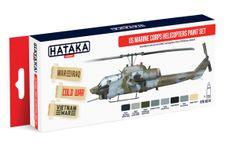 http://www.modele.edu.pl/2015/04/nowosci-hataka-hobby/as14