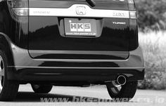 HKS Exhaust/Muffler Hi-Power409 For HONDA ZEST SPORTS JE1 31006-AH006  #HKS #BNR34 #ft86club #apexi #nismo #drifting #BNCR33 #skyline #spoon #NSX #trd #godzilla #S2000 #sti #blackhawkjapan ■ Price: ¥21422.00 Japanese Yen ■ Worldwide Shipping ■ 30 Days Return Policy ■ 1 Year Warranty on Manufaturing Defects ■ Available on Whatsapp, Line, WeChat at +8180 6742 4950 ■ URL: https://goo.gl/KzjGKm