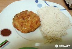 Grains, Rice, Food, Meals, Laughter, Jim Rice, Korn, Brass