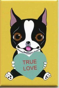 BT Love_Brian Rubenacker