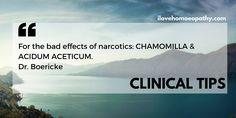 Narcotics Homeopathic Medicine, Homeopathic Remedies, Home Remedies, Health And Beauty, Health And Wellness, Tissue Salts, Flowchart, Alternative Medicine, How To Get Rid