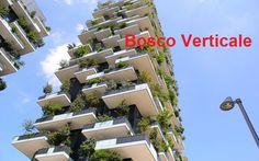 Il Bosco Verticale vince un altro premio   CasaPuntoCom