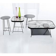 Image Table basse Gemma design E. Gallina AM.PM