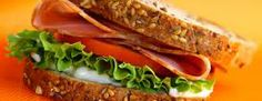 With Subway Home Delivery Services, it has become possible for many food buffs to enjoy the meal offered by them at any point of time.