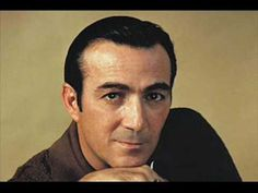 """Faron Young """"Goin' Steady"""" (1970)"""