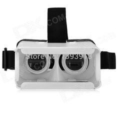 ColorCross-Universal-Virtual-Reality-3D-Video-Glasses-for-4-7-Smartphones-Cardboard-Oculus-rift-dive-vrase.jpg (600×600)