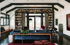 The Library House by Jessica Helgerson Interior Design http://sulia.com/channel/home-design/f/a5f6c549-0da0-42f6-b417-473e0b1fd834/?source=pin&action=share&btn=small&form_factor=desktop&pinner=6999951