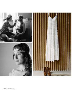 ISSUU - Issue 17 :: Utterly Engaged Wedding Magazine :: Growing Up by Utterly Engaged