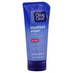 Every other product and diy ideas I've tried hasn't worked for me.... or at least not to my satisfaction.  But this product is AMAZING. I've used it twice this week and I'm so happy with results. I recommend this product