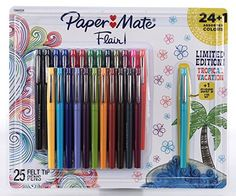 Coloring Book Zone brings you adult coloring books, Floral coloring books, Message books and therapeutic packages of coloring books. Coloring Books, Coloring Pages, Cool School Supplies, School Study Tips, Mechanical Pencils, Bullet Journal Inspiration, Gel Pens, Stationery, Decoration