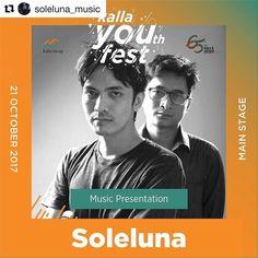#Repost @soleluna_music (@get_repost)