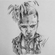 transition hair styles xxxtentacion arts xxxtentacion arts 4474