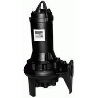 Máy bơm nước thải Ebara cho hố thu – 100 DML 57.5