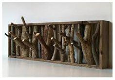 drzewo wieszak - Szukaj w Google