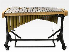 "Trixon Karl Heinz Weimer Vibraphone   Trixon Drums \u2013 Acoustic ..."""