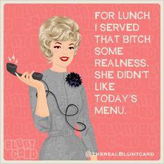bluntcard: Designs & Collections on Zazzle Job Humor, Drunk Humor, Sarcasm Humor, Nurse Humor, Funny Nurse Quotes, Sarcastic Quotes, Funny Memes, Hilarious, Nursing Quotes